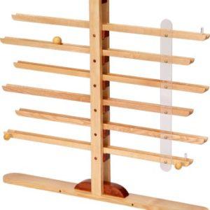 Equilib