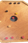 Black Hole 2 jeux adresse bois location